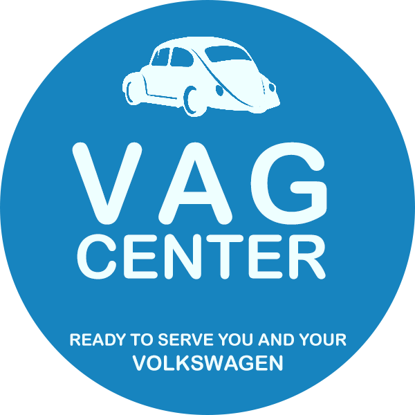 Services Nieuws Over ons Contact: www.vag-center.be